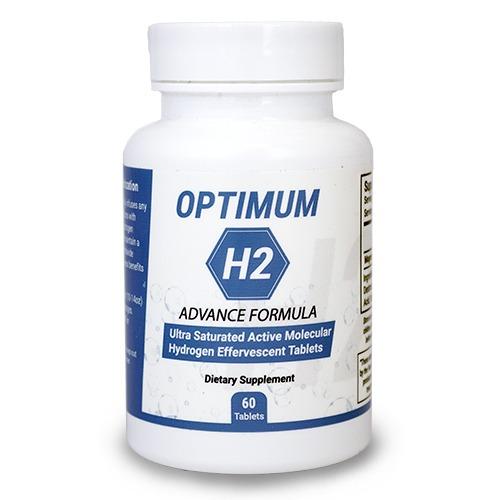 Optimum-H2-Front-Bottle